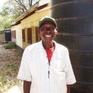 Jonathan UB2 micro loan